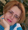 Тамара Эйдельман