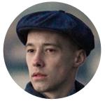 Алексей Портнов