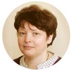 Мария Смирнова