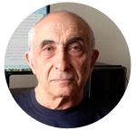 Валерий Генкин