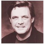 Петр Сис, автор и иллюстратор