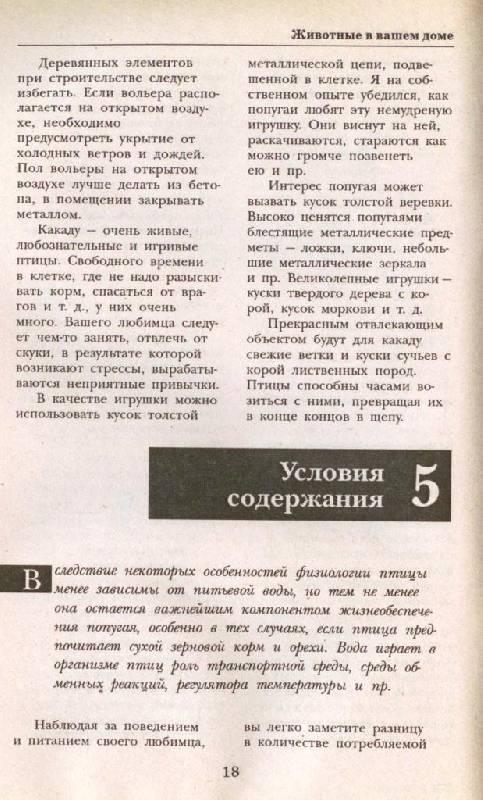 Иллюстрация 1 из 4 для Большой белый какаду - Владилен Фомин   Лабиринт - книги. Источник: Zhanna