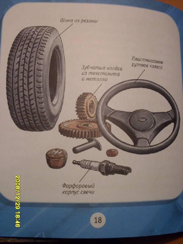 Иллюстрация 1 из 56 для Про автомобили - Леонид Гальперштейн | Лабиринт - книги. Источник: Марта