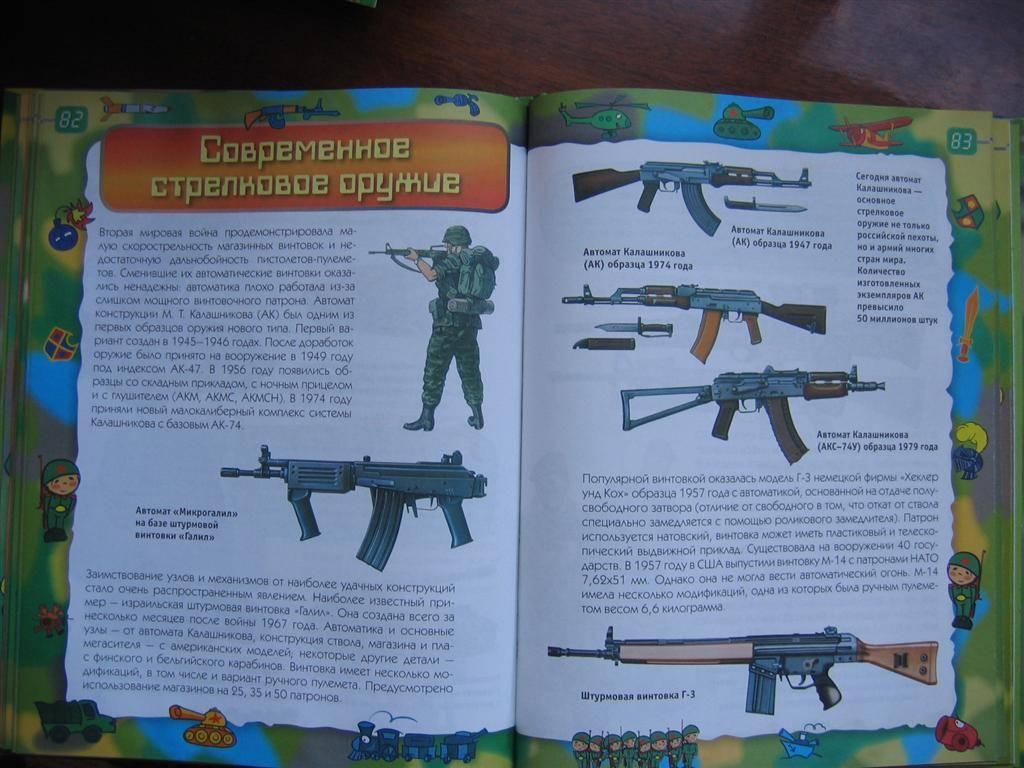Иллюстрация 1 из 2 для Военная техника | Лабиринт - книги. Источник: Крошка Сью