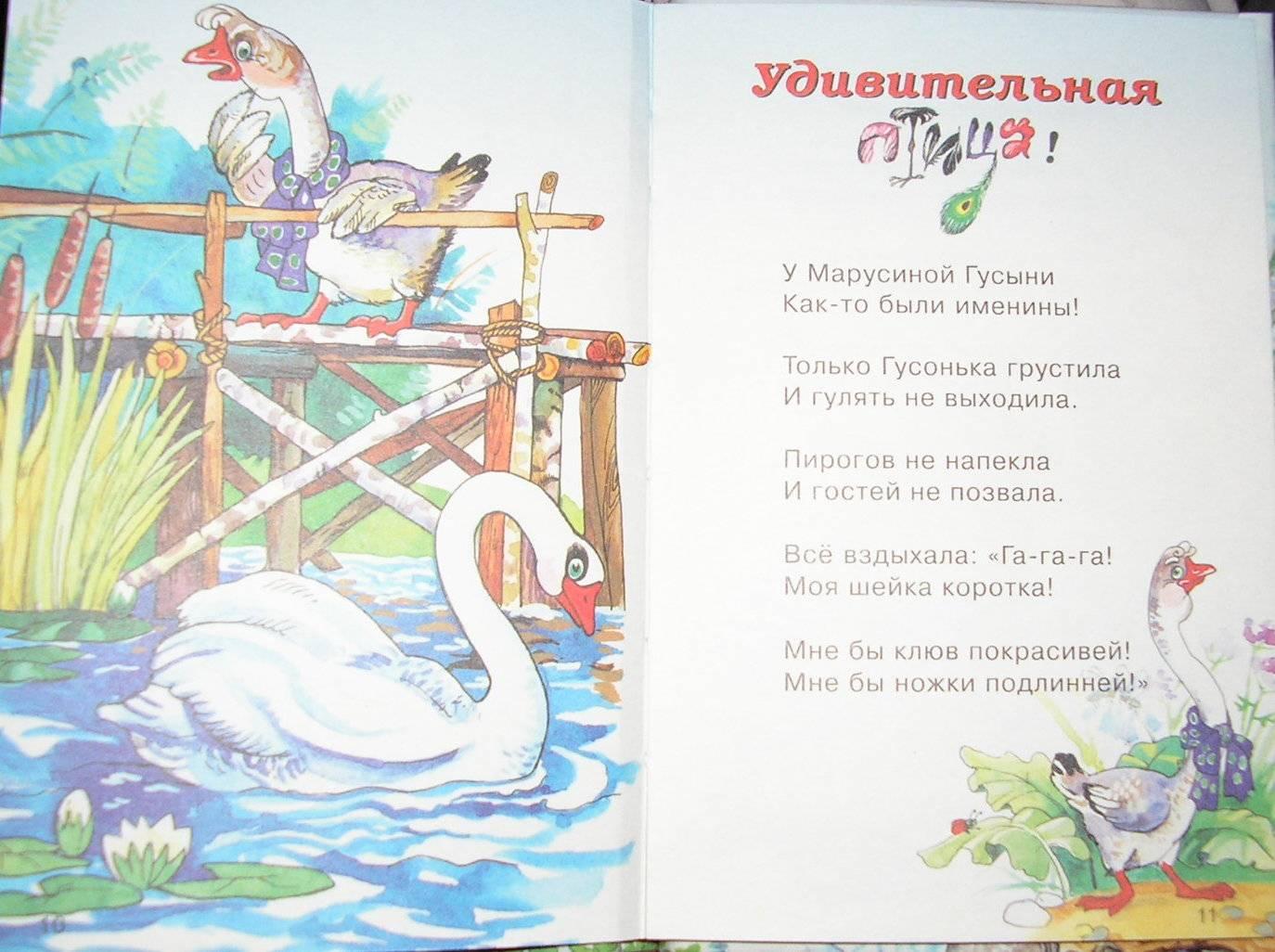 Иллюстрация 1 из 2 для Кораблик: Стихи | Лабиринт - книги. Источник: Спанч Боб