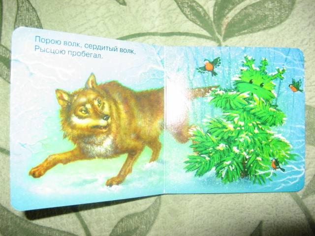 Иллюстрация 1 из 2 для НГ В лесу родилась елочка/Оникс - Раиса Кудашова | Лабиринт - книги. Источник: libe