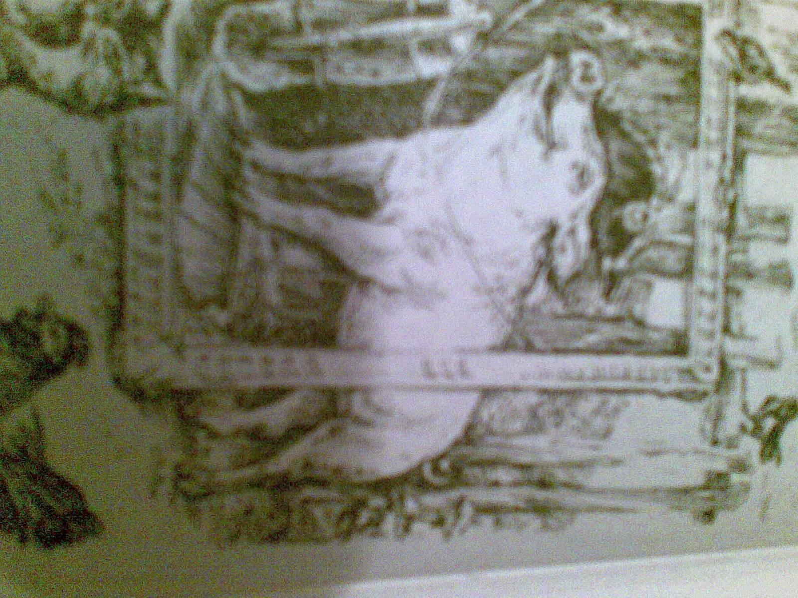 Иллюстрация 1 из 3 для Бейб, знаменитый поросенок: Повести - Дик Кинг-Смит   Лабиринт - книги. Источник: Юлия7