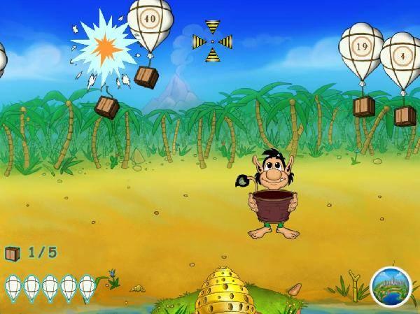 Иллюстрация 1 из 14 для DVDpc Кузя учит английский | Лабиринт - софт. Источник: МЕГ