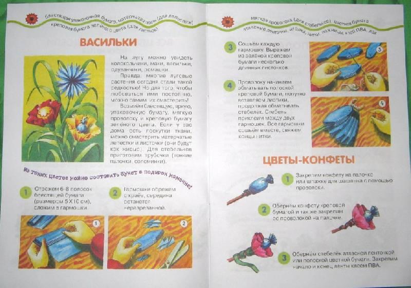 Иллюстрация 1 из 4 для Лютики-цветочки - Людмила Грушина | Лабиринт - книги. Источник: Читательница