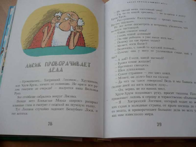 Иллюстрация 1 из 30 для Неандертальский мальчик и Кроманьонцы. Веселые медведи - Лучано Мальмузи   Лабиринт - книги. Источник: Домбиблиотека
