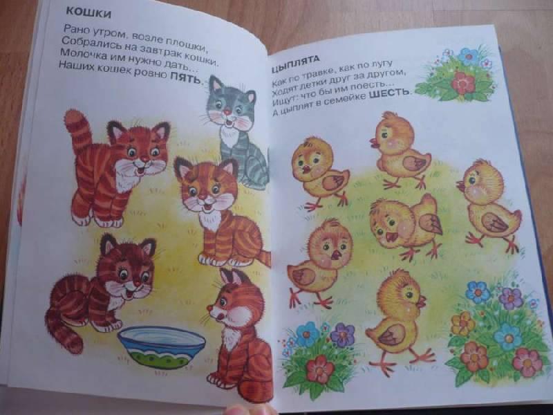 Иллюстрация 1 из 10 для Уроки математики - Владимир Степанов | Лабиринт - книги. Источник: Домбиблиотека