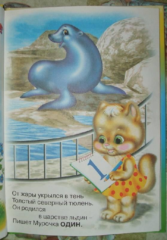 Иллюстрация 1 из 20 для Математика 1 - Владимир Степанов | Лабиринт - книги. Источник: ashatan