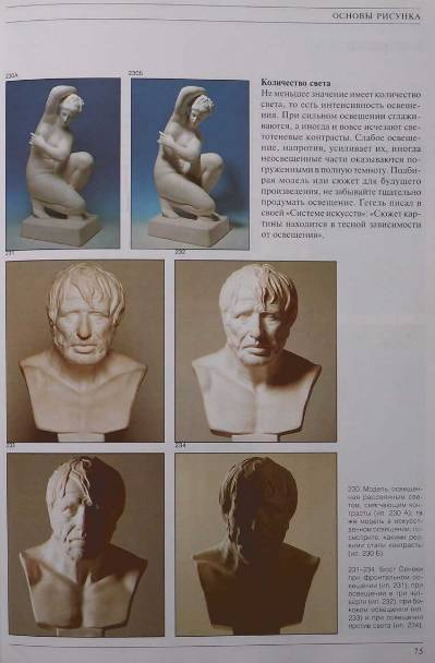 Иллюстрация 1 из 24 для Как рисовать | Лабиринт - книги. Источник: Ценитель классики