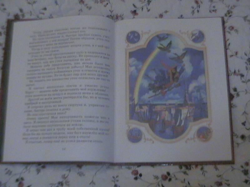 Иллюстрация 1 из 4 для Приключения барона Мюнхаузена - Рудольф Распе   Лабиринт - книги. Источник: Никитина  Анастасия Александровна