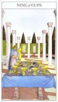 Иллюстрация 1 из 16 для Гид по Таро для начинающих (книга + карты) - Джульетта Шарман-Бюрк | Лабиринт - книги. Источник: Shoni