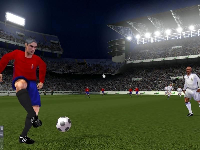 Иллюстрация 1 из 5 для Лучшие из лучших. Футбол 2006 | Лабиринт - книги. Источник: МЕГ