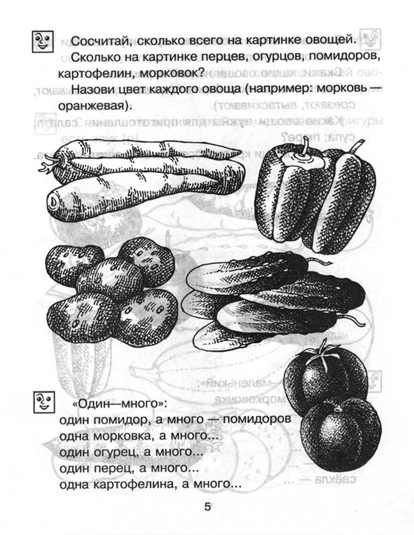 Иллюстрация 1 из 3 для Учимся произносить звук [р] - Наталия Буланович   Лабиринт - книги. Источник: OOlga
