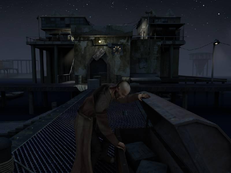 Иллюстрация 1 из 3 для Вампиры. Ночь возмездия (DVDpc)   Лабиринт - софт. Источник: Юлия7