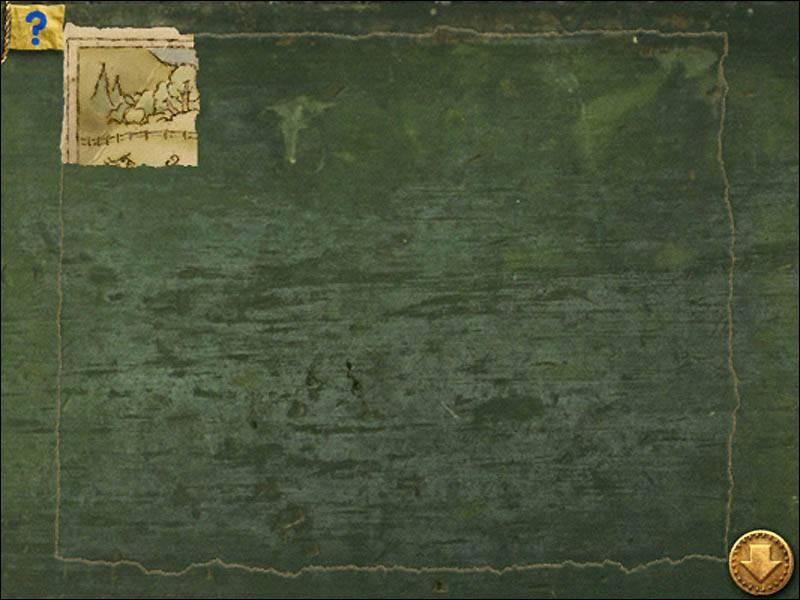 Иллюстрация 1 из 4 для Искатель сокровищ | Лабиринт - книги. Источник: Юлия7