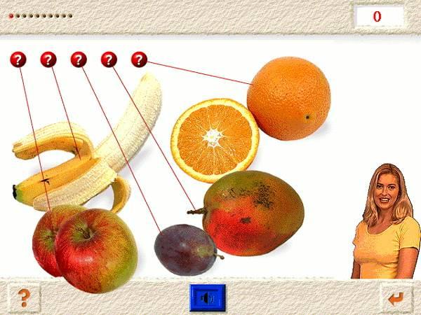 Иллюстрация 1 из 3 для Учите немецкий. Уровень для начинающих (CDpc)   Лабиринт - софт. Источник: Юлия7