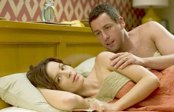 Эротический фильм пульт управления сексом 46