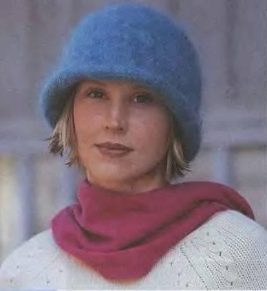 Иллюстрация 1 из 15 для Вяжем шапки. Супермодные модели - Кэти Кэррон | Лабиринт - книги. Источник: Спанч Боб