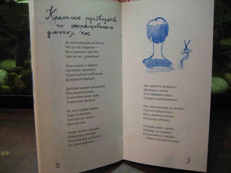 Иллюстрация 1 из 17 для Прогульщик и прогульщица: Стихи для детей и не только - Марина Бородицкая | Лабиринт - книги. Источник: Трухина Ирина