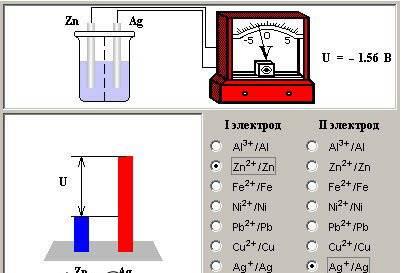 Иллюстрация 1 из 3 для Открытая Химия 2.6 | Лабиринт - книги. Источник: Юлия7