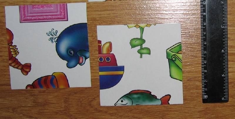 Иллюстрация 1 из 5 для Игра: Веселый пасьянс | Лабиринт - игрушки. Источник: cocher