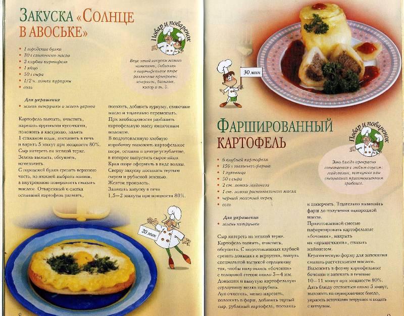 Иллюстрация 1 из 7 для Лучшие рецепты для микроволновки - Ирина Родионова | Лабиринт - книги. Источник: Тэль