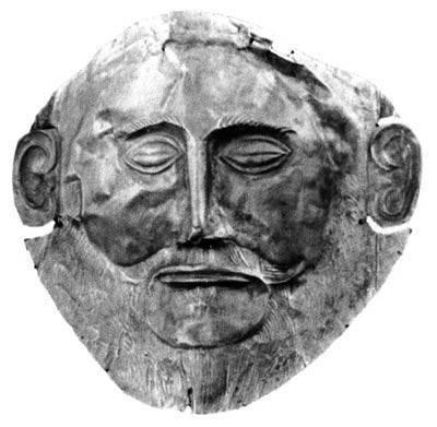 Иллюстрация 1 из 8 для 100 великих сокровищ - Надежда Ионина | Лабиринт - книги. Источник: Ценитель классики