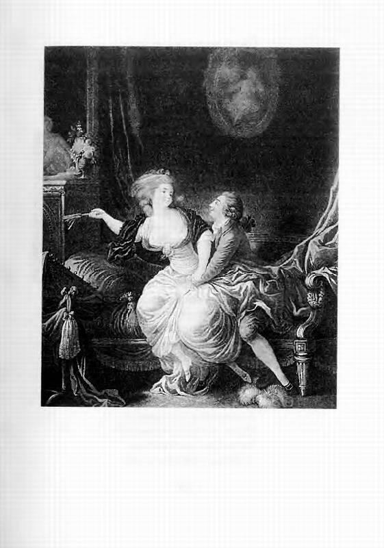 Иллюстрация 1 из 8 для Только для взрослых - Александр Пушкин | Лабиринт - книги. Источник: Panterra