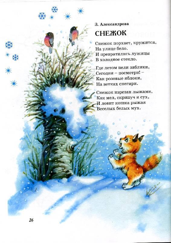 Иллюстрация 1 из 8 для Новогодняя сказка   Лабиринт - книги. Источник: РИВА