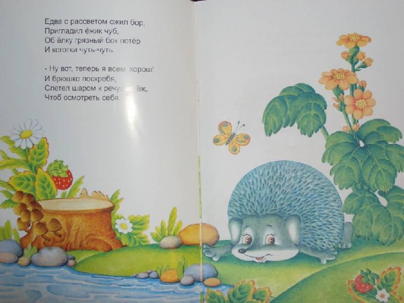 Иллюстрация 1 из 2 для Речной проказник - Геннадий Харенко | Лабиринт - книги. Источник: sher