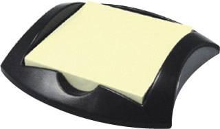 """Иллюстрация 1 из 5 для Подставка для бумаг Office Bequem 560022 черная   Лабиринт - канцтовы. Источник: sinobi sakypa """"""""( ^ _ ^ )"""""""""""