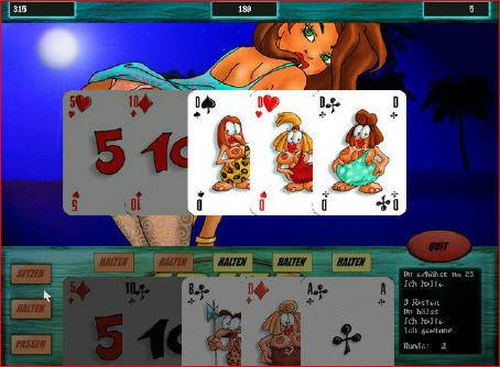 Иллюстрация 1 из 2 для Ибица. Покер (CD). Старше 18 лет | Лабиринт - софт. Источник: diave