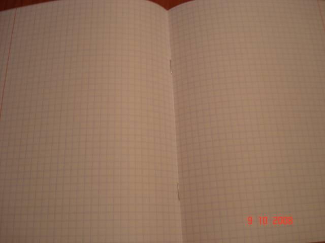 Иллюстрация 1 из 2 для Тетрадь 48 листов (3314, 15, 16, 17) | Лабиринт - канцтовы. Источник: Оксана