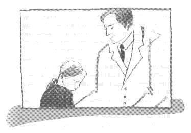 Иллюстрация 1 из 7 для Неуклюжая Анна - Джин Литтл | Лабиринт - книги. Источник: Sundance