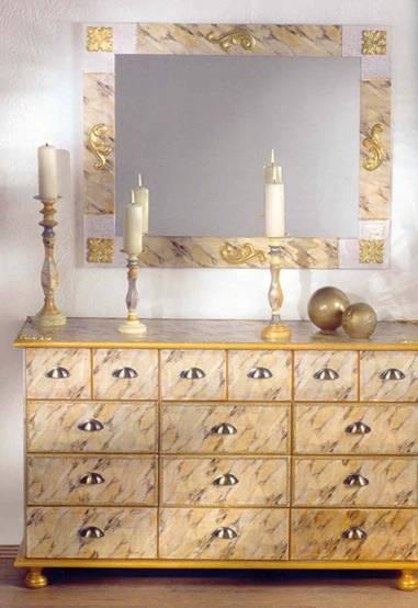 Самурай. следующая. книги Декупаж: Украшение мебели и предметов...