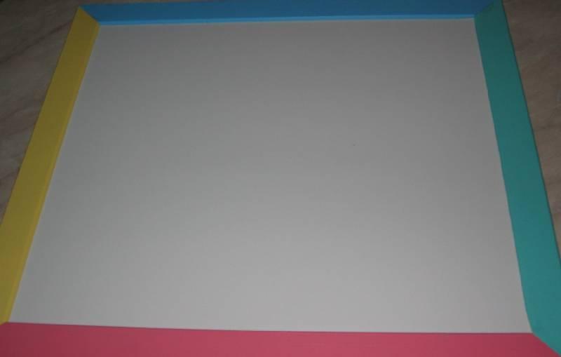 Иллюстрация 1 из 2 для Доска комбинированная №1 (00893) | Лабиринт - игрушки. Источник: Caaat