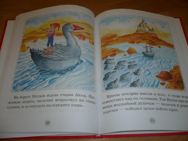 Тридцать первая иллюстрация к книге