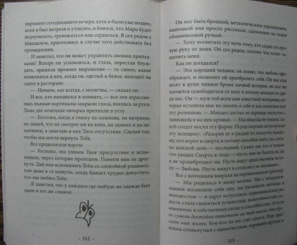 Иллюстрация 1 из 2 для Заир - Пауло Коэльо | Лабиринт - книги. Источник: Весна пришла