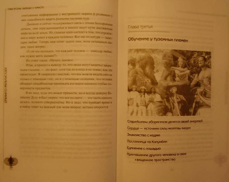 Иллюстрация 1 из 3 для Живи в сердце+CD - Друнвало Мельхиседек | Лабиринт - книги. Источник: july