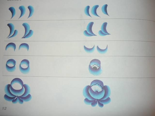 Иллюстрация 21 из 23 для книги сказочная