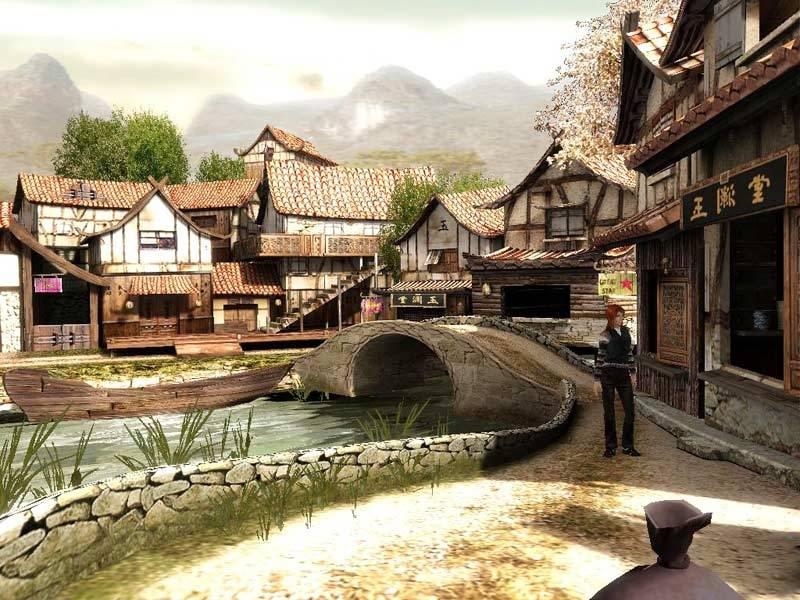 Иллюстрация 1 из 12 для Horsez. Школа верховой езды (DVDpc) | Лабиринт - софт. Источник: Ammari