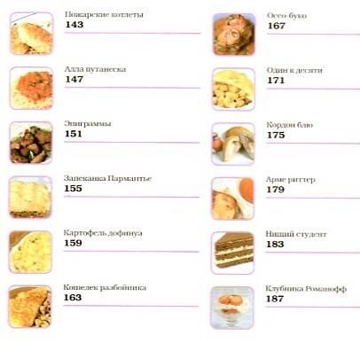 Иллюстрация 1 из 7 для Знатоки на кухне. Вкусно готовим с Борисом Бурдой и Ильей Лазерсоном - Бурда, Лазерсон | Лабиринт - книги. Источник: Лабиринт-чит