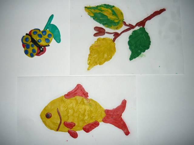 Иллюстрация 1 из 15 для Пластилин Happy Dog 12 цветов (951144-01) | Лабиринт - игрушки. Источник: Ромашка:-)