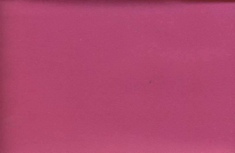Иллюстрация 1 из 5 для Цветная бумага двухсторонняя 16 листов (1143) Мальчик и дракон | Лабиринт - канцтовы. Источник: Machaon