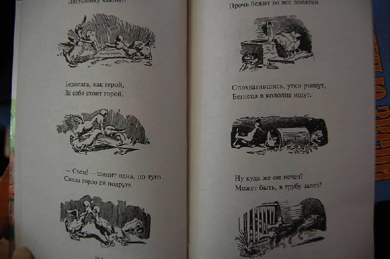 Иллюстрация 1 из 2 для Плих и Плюх и другие истории - Вильгельм Буш | Лабиринт - книги. Источник: Teshka