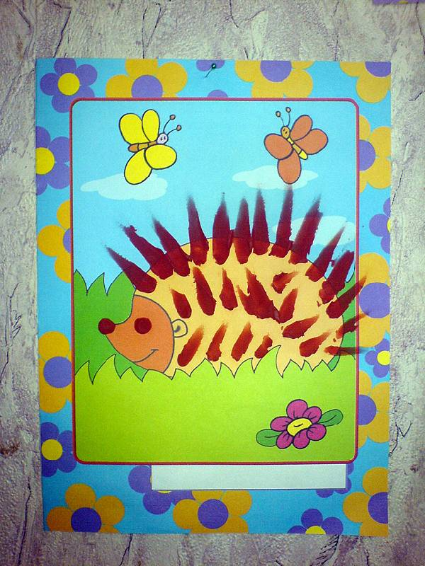 Иллюстрация 1 из 16 для Пластилиновые картинки. Развитие мелкой моторики детей 2-3 лет | Лабиринт - книги. Источник: Valja
